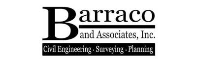 Barraco and Associates, Inc