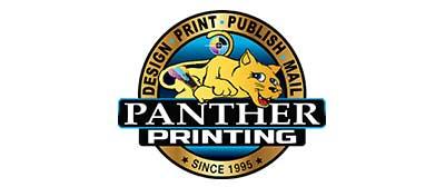 Panther Printing