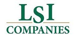 LSI Companies