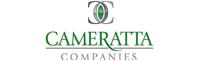 Cameratta Companies Logo