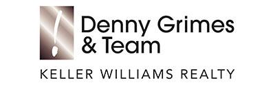 Denny Grimes & Team Logo