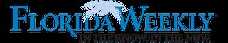 Florida Weekly logo