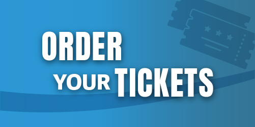 Order Your Market Trends Tickets Now