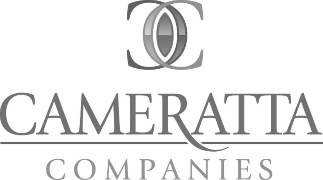 CC logo gray