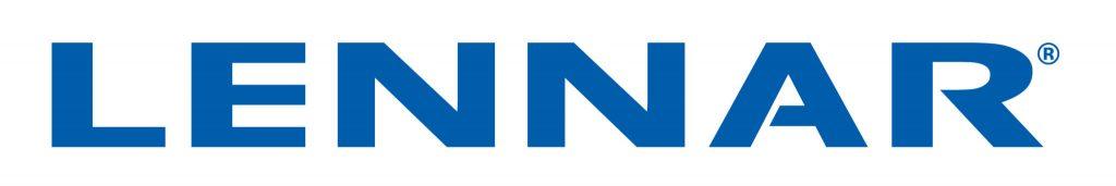 Lennar_Logo
