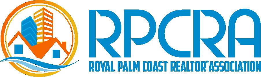 RPCRA logo