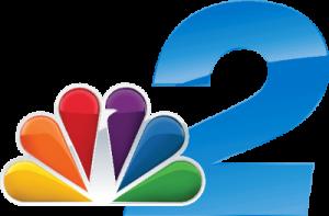 2020 NBC2 GLOSS BLUE LOGO (1)