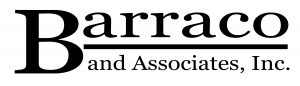 Barraco and Associates Logo