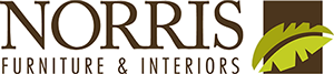 Norris Furniture Interiors Logo