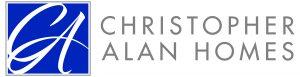 christopher alan home
